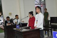 An ninh - Hình sự - Cảnh báo hàng loạt vụ án mua bán người ở Bà Rịa- Vũng Tàu