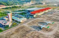 Truyền thông - Thương hiệu - Hệ thống công nghệ tại sân bay hiện đại nhất Việt Nam có gì?
