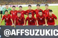 Bóng đá - AFF Cup 2020 tiếp tục lùi lịch đến cuối năm 2021