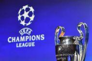 Bóng đá - Lộ diện 16 CLB góp mặt ở vòng knock-out Champions League