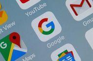 """Công nghệ - Hé lộ nguyên nhân Google bị """"sập"""" diện rộng trên toàn cầu"""