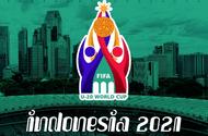 Bóng đá - FIFA hủy giải U20 World Cup ở Indonesia vì dịch COVID-19