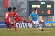 Bóng đá - Bóng đá Việt Nam 2021: Nhiệm vụ đầu tiên dành cho tuyển U22
