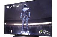 Công nghệ - Tin tức công nghệ mới nóng nhất hôm nay 4/1: LG giới thiệu màn hình siêu mỏng, có thể uốn cong