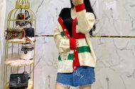 Cần biết - Ấn tượng bộ sưu tập thời trang Thu Đông của Hoong Vân Clothings