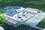 Kinh doanh - Tỉnh Ninh Thuận đánh đố nhà đầu tư như thế nào tại dự án Trung tâm điện khí LNG Cà Ná?