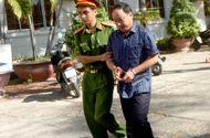 Kinh doanh - Khởi tố nguyên Phó giám đốc Văn phòng đăng ký đất đai TP.Phan Thiết