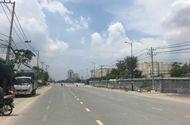 Kinh doanh - Điều chỉnh quy hoạch 1/2000 Khu đô thị An Phú – An Khánh: Người dân – Doanh nghiệp – Nhà nước đều có lợi