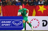 Bóng đá - Muangthong Utd gọi Văn Lâm quay lại tập luyện sau 2 ngày vắng mặt trong bối cảnh sắp sang Nhật