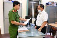 Kinh doanh - Nguyên Phó Bí thư Thường trực Thành ủy TP.HCM Tất Thành Cang bị đề nghị truy tố