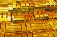 Thị trường - Giá vàng hôm nay 12/1/2021: Giá vàng SJC tăng nhẹ