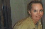 An ninh - Hình sự - Nữ tù nhân đầu tiên của Mỹ bị xử tử sau gần 70 năm