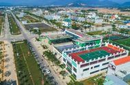 Kinh doanh - Trung Nam Group – ông lớn của những dự án đang triển khai