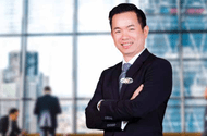 Kinh doanh - Nguyên Tổng giám đốc Nguyễn Kim Phạm Nhật Vinh đang bị truy nã là ai?