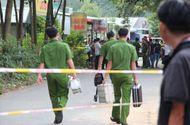 An ninh - Hình sự - Vụ nam sinh lớp 5 bị đâm tử vong khi đi học: Anh trai hoảng loạn sau khi chứng kiến