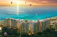Cần biết - Chính thức ra mắt tổ hợp căn hộ cao tầng Sun Grand City Hillside Residence tại Nam Phú Quốc