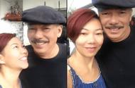 """Chuyện làng sao - Ca sĩ Trần Thu Hà: """"Bố Tiến vẫn khỏe mạnh"""""""