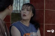 Tin tức giải trí - Hướng Dương Ngược Nắng Tập 16: Minh gián tiếp hại mẹ mình đến mất trí nhớ