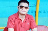 """Kinh doanh - Thaiholdings của bầu Thụy """"bắt tay"""" ông lớn Hàn Quốc tại dự án trên """"đất vàng"""" khách sạn Kim Liên"""
