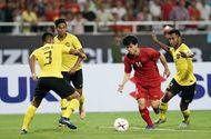 Bóng đá - VFF lên tiếng về thông tin Việt Nam được trao quyền đăng cai vòng loại World Cup