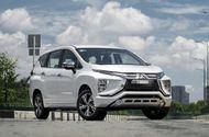 Thế giới Xe - Vì sao hơn 9.000 xe ô tô Mitsubishi tại Việt Nam bị triệu hồi?