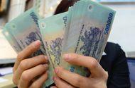 Chuyện học đường - Một trường đại học ở Hà Nội lì xì mỗi sinh viên 500.000 đồng?