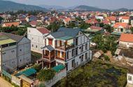 Kinh doanh - Những làng xã từng được cho là giàu nhất Việt Nam giờ ra sao?