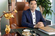"""Kinh doanh - Ông chủ Tập đoàn Năm Sao """"toan tính"""" gì khi liên tiếp huy động gần 4.000 tỷ đồng trái phiếu"""