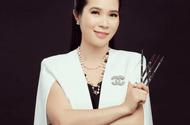 Xã hội - Chuyên gia Đồng Bảo Trâm hướng dẫn chăm sóc sắc đẹp đón Tết