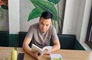 Xã hội - Trần Thái Bảo hai lần tốt nghiệp thủ khoa, 6 năm theo đuổi học 3 bằng Đại học, Cao học