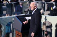 Tin trong nước - Hạ nghị sĩ đảng Cộng hoà trình nghị quyết luận tội Tổng thống Joe Biden