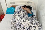 Chuyện học đường - Vụ nữ sinh lớp 10 ở An Giang nghi tự tử: Hiệu trưởng đi làm lại sau thời gian tạm đình chỉ