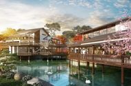 Cần biết - Giới thượng lưu phía Bắc đón chờ sự kiện ra mắt Sun Onsen Village - Limited Edition