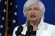 Tin thế giới - Thượng viện Mỹ xác nhận nữ bộ trưởng tài chính đầu tiên trong lịch sử