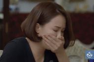 """Tin tức giải trí - Hướng Dương Ngược Nắng trích đoạn tập 21: Châu bất ngờ """"nôn ọe"""", phát hiện có bầu với Kiên"""