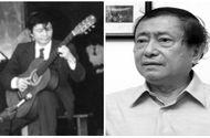 Giáo dục pháp luật - Kiến trúc sư Việt Nam sáng lập khoa Âm nhạc dân tộc ở Angola