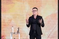 Xã hội - Cùng nghe Nhà tạo mẫu tóc Nguyễn Tiết Anh chia sẻ câu chuyện làm nghề 20 năm với Xưởng Chế tạo Mỹ nhân của mình