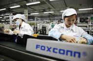 """Kinh doanh - Tín hiệu tích cực khi """"đại bàng"""" công nghệ đến Việt Nam"""