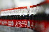 """Kinh doanh - Coca-Cola khiếu nại việc nộp phạt thuế 821 tỷ đồng, Tổng cục Thuế chỉ ra nhiều """"vấn đề"""""""