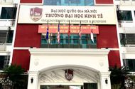Chuyện học đường - Một trường đại học cho sinh viên học online sau Tết Nguyên đán Tân Sửu 2021