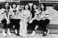 Giáo dục pháp luật - Nữ sinh dân tộc Tày: Từ giải Nhất Quốc gia đến ước mơ travel blogger