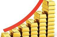 Thị trường - Giá vàng hôm nay 6/2: Giá vàng SJC tăng nhẹ