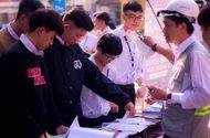 Giáo dục pháp luật - Thêm một tỉnh yêu cầu không giao bài tập Tết cho học sinh