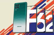 """Công nghệ - Tin tức công nghệ mới nóng nhất hôm nay 9/2: Samsung Galaxy F62 pin """"khủng"""" ấn định thời gian ra mắt"""