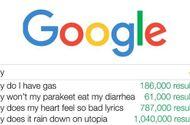 Công nghệ - 7 nội dung không nên tìm kiếm trên Google nhưng hầu như ai cũng làm