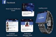 Công nghệ - Tin tức công nghệ mới nóng nhất hôm nay 14/2: Facebook đang phát triển smartwatch chạy Android