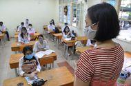 Giáo dục pháp luật - Sở GD&ĐT Hà Nội đề xuất cho học sinh nghỉ học tập trung sau Tết Nguyên đán đến khi có thông báo mới