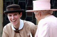 """Chuyện học đường - Hé lộ chi phí """"khủng"""" để đào tạo một bảo mẫu Hoàng gia Anh"""