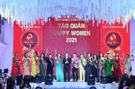 Xã hội - Chủ tịch MJU Group Đỗ Hương Ly - Nữ lãnh đạo cống hiến