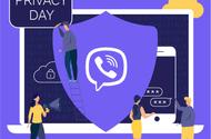 Xã hội - 77% người dùng Viber cho rằng quyền riêng tư kỹ thuật số là ưu tiên hàng đầu